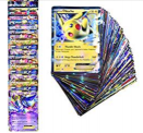 Assorted Poke Cards Discount 70% off Amazon