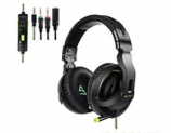 Gaming Headset Discount 50% off Amazon