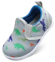Unisex Baby Shoes Discount 35% coupon code off Amazon