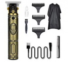 Hair Clippers for Men Discount 50% off Amazon