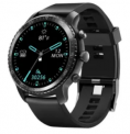 Smart Watch for Android / iOS Discount 45% coupon code off Amazon