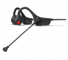 Bone Conduction Bluetooth Headset Discount 50% coupon code off Amazon