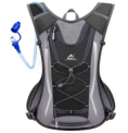 Hydration Pack Hydration Backpack Vest Discount 50% coupon code off Amazon