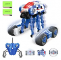 Store Kids' RC Stunt Car Discount 45% coupon code off Amazon