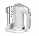 Hand Mixer Electric Discount55% off Amazon