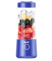 13.5-Oz. Rechargeable Portable Blender Discount 50% coupon code off Amazon
