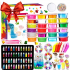 Building Toys for Girls Discount 70% coupon code off Amazon