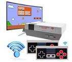 Classic Handheld Game Console Discount 85% off Amazon