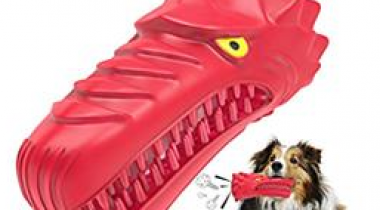 Dog Toys for Aggressive Chewers Large Breed Discount 65% coupon code off Amazon