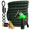 25-Foot Expandable Hose Discount 30% coupon code off Amazon