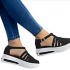 Fashion Sneakers Discount 40% off Amazon