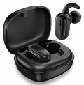 Bluetooth Wireless Earbuds Discount 50% coupon code off Amazon
