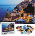 Jigsaw Puzzles Discount 75% off Amazon