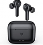 Wireless Earbuds with ENC Discount 70% coupon code off Amazon