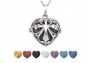 Necklace Silver Discount 50% off Amazon