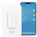 Smart Dimmer Switch Discount 50% off Amazon