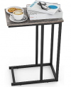 End Table Discount 44% coupon code off Amazon