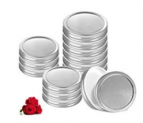 Canning Lids Discount 85% off Amazon