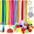 Easter Decorations Discount 65% off Amazon