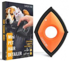 Pet Hair Remover for Couch Discount 57% off Amazon