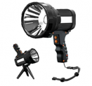 Rechargeable Spotlight Discount 60% coupon code off Amazon