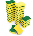 Kitchen Cleaning Sponges Discount 40% coupon code off Amazon