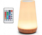 Bedside Table Lamp Discount 50% off Amazon
