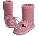 Girls Boots Discount 50% off Amazon
