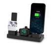 Charging Station Charger Dock Discount 50% off Amazon
