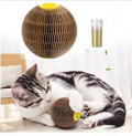 Cat Scratch Toy Discount 60% off Amazon