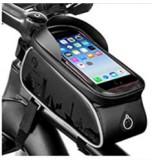 Phone Front Frame Bag Discount 50% off Amazon
