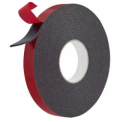 Double Sided Foam Adhesive Tape Discount 40% coupon code off Amazon