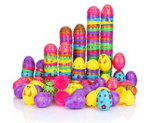 Easter Eggs Discount 50% off Amazon
