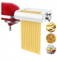 Pasta Attachment for KitchenAid Stand Mixers Discount 40% coupon code off Amazon