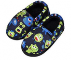 Boys Slippers Discount 60% off Amazon