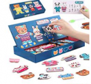 Jigsaw Puzzles Discount 50% off Amazon