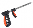 13.6″ Fishing Hook Remover Discount 25% coupon code off Amazon