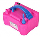 Electric Balloon Blower Pump Discount 70% off Amazon