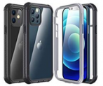 Case Compatible with iPhone Discount 50% off Amazon
