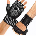 Weight Lifting Gym Gloves Discount 50% off Amazon