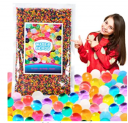 18 oz Water Beads Discount 40% coupon code off Amazon
