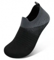 Adults' Quick Dry Water Shoes Discount 40% coupon code off Amazon