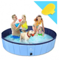 XL Foldable Wading Pool Discount 40% coupon code off Amazon