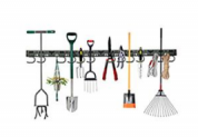 Tools Organizer Wall Mounted Discount 50% off Amazon