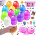 Easter Eggs Slime Discount 50% off Amazon