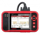 C Reader Professional OBD2 Scanner Discount 30% coupon code off Amazon