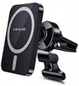 Wireless Car Charger Discount 50% off Amazon
