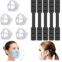 Mask Extender Strap Discount 50% off Amazon