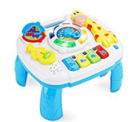 Baby Toys Discount 50% coupon code off Amazon