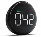 Air Quality Monitor Indoor Discount 50% off Amazon